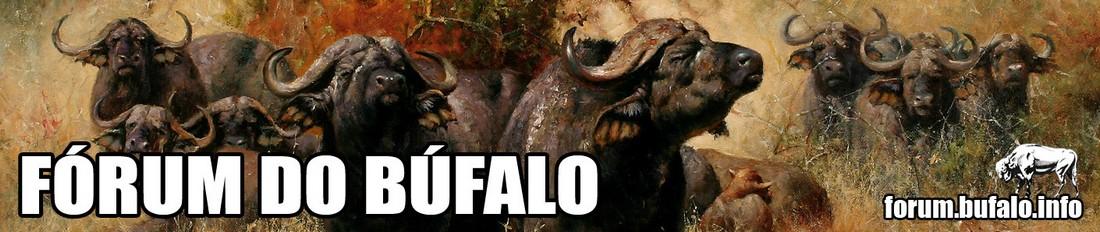 Fórum do Búfalo